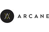 Arcane London Ontario