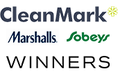 CleanMark and Affiliates in London Ontario