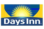 Days-Inn London Ontario