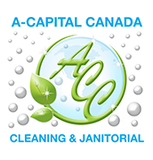 A Capital Canada Cleaning