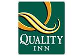 Quality Inn London Ontario