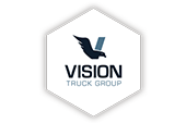Vision Truck